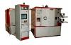 Установки вакуумной металлизации и оптикообрабатывающее  оборудование из Беларуси