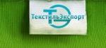 Одеяло, подушки от ТекстильЭкспорта