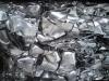 Куплю дорого лом алюминия, лом свинца, лом никеля