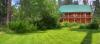 Снять Дом-Коттедж на выходные, сутки или долгосрочная аренда