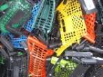 Покупаем отходы пластмасс, плёнки, неликвиды химии.