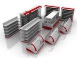 Срочный выкуп холодильного, торгового оборудования