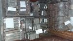 Купим инструмент металлорежущий, измерительный, оснастку из числа неликвидов