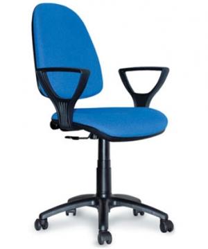 Оптовые закупки б/у мебели для офиса