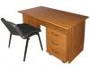 Скупаем б/у  офисную мебель
